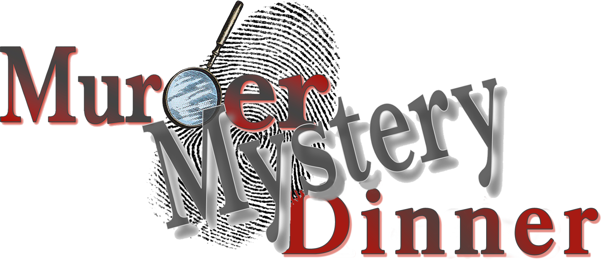 Murderinmexico Murder Mystery Dinner And Luncheon Theatre In Mazatlan Mexico Productions