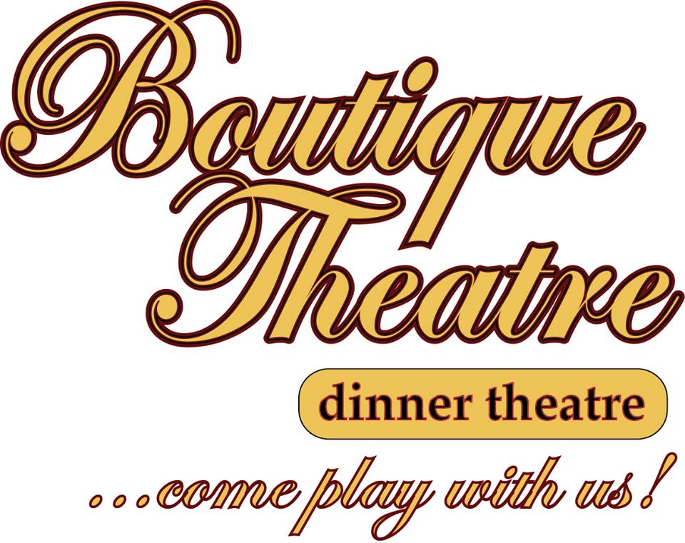 The Boutique Theater