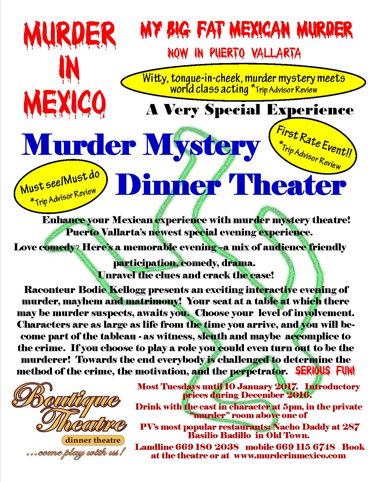 my-big-fat-mexican-murder-flyer-boutiques-jpg-2nd-try